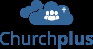 ChurchplusLogo4
